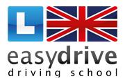 easydrive.pl